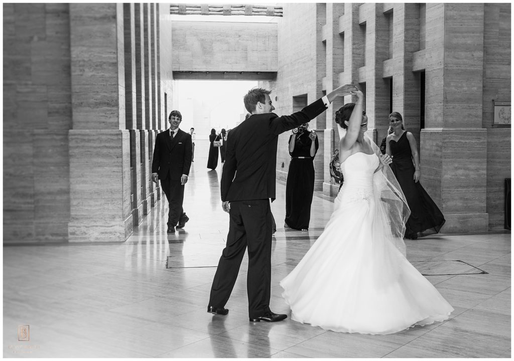 destination wedding, doha wedding, dubai wedding photographer