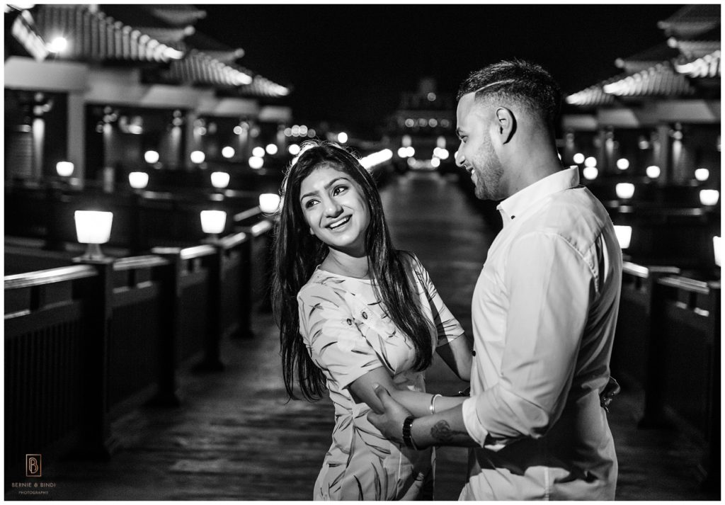 Dubai Proposal photography, wedding photographer dubai, dubai wedding photographer