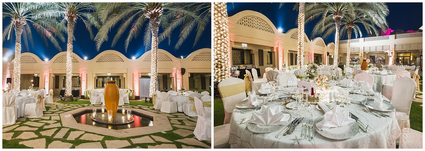 Dubai wedding photographer, dubai One & Only,