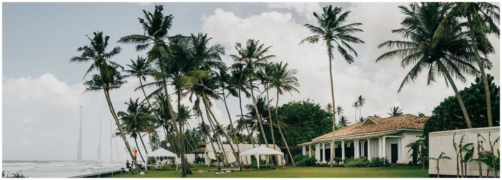 sri lankan wedding, Bernie & Bindi Photgraphy, Destination wedding, Dubai wedding Photographer