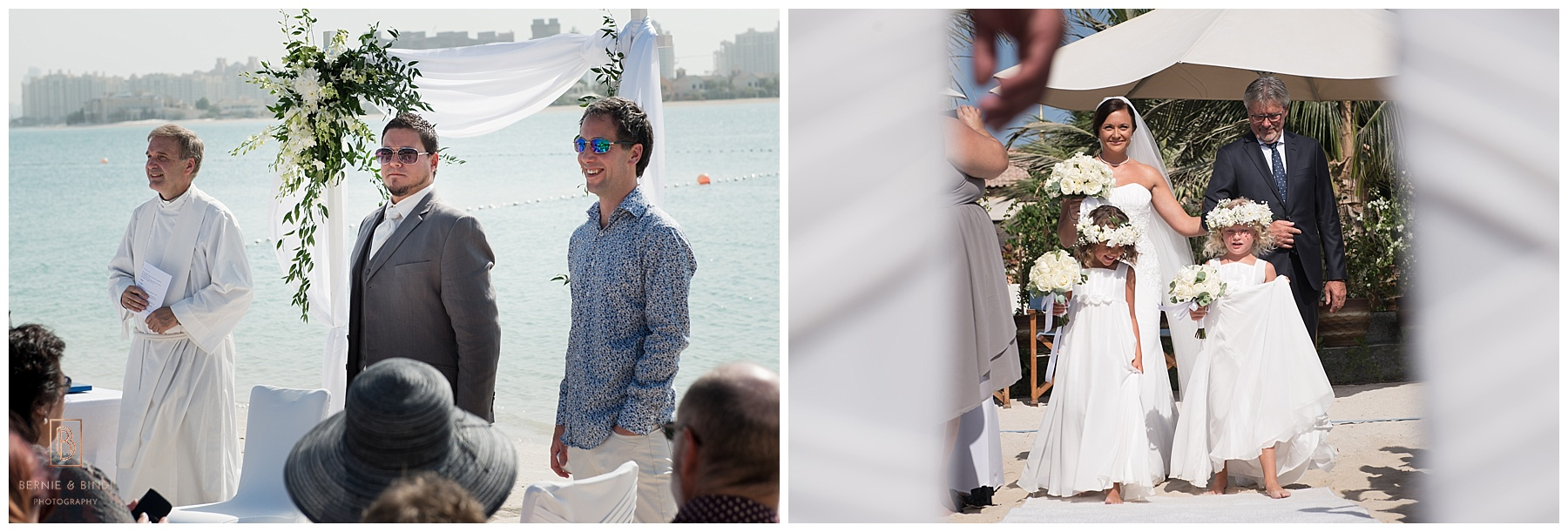 Beach Wedding - Anantara_0206