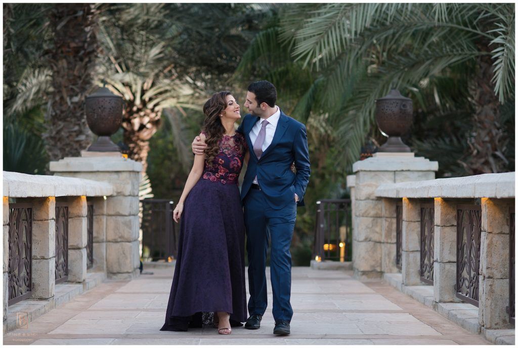 Wedding photographer Dubai, Dubai Engagement photographer, Al Qasr Weddings