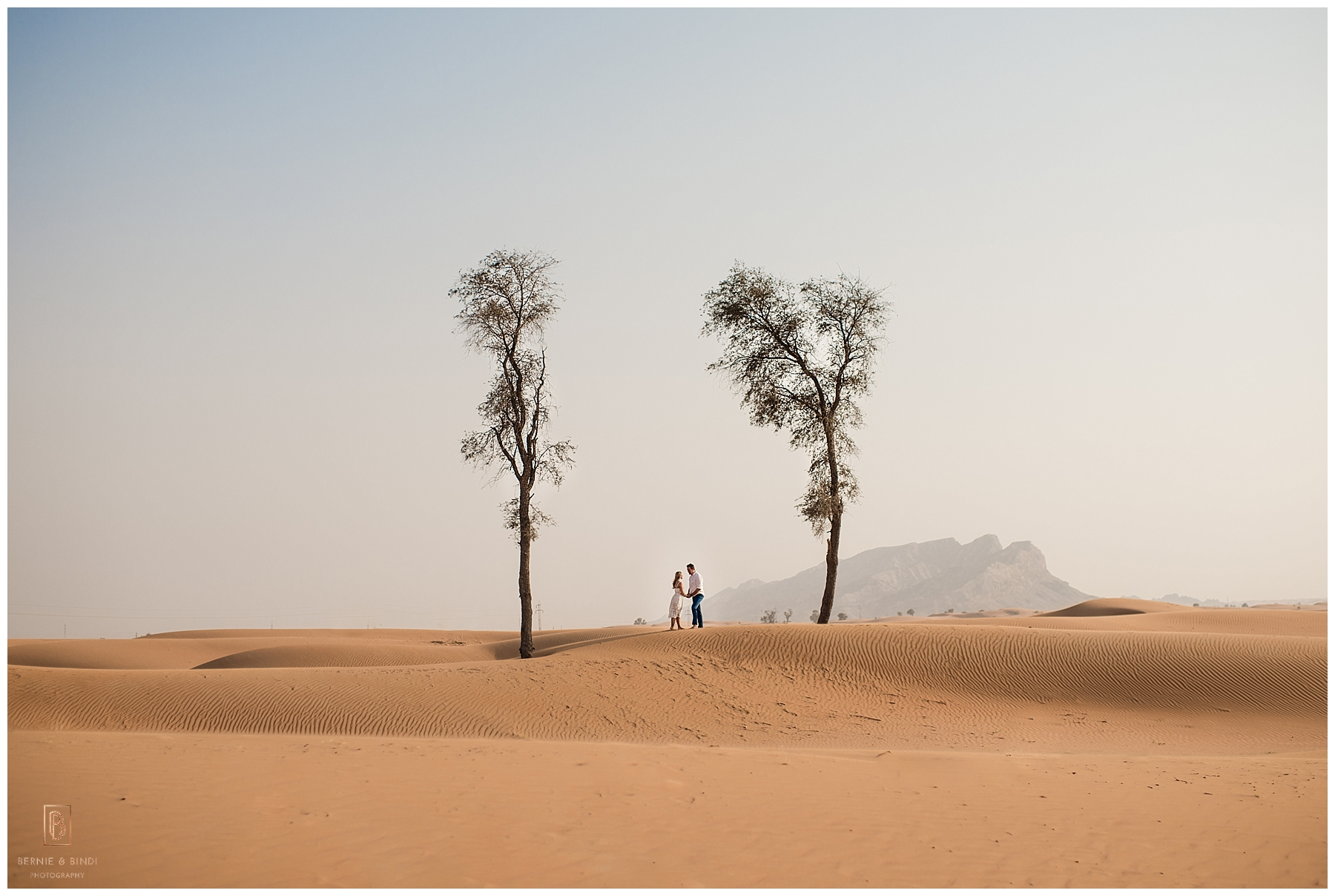 Dubai engagements, Road Less Travelled engagement, dubai wedding photographer, wedding photographer dubai
