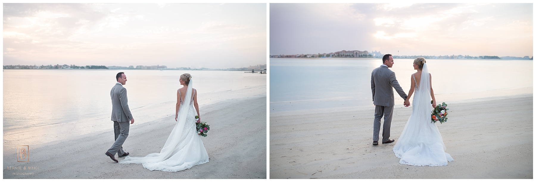 Dubai Wedding Photographer, Anantara The Palm,
