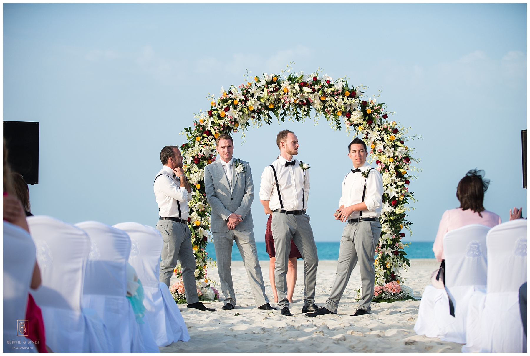 St Regis Saadiyat , Wedding Photographer Dubai, Dubai Wedding Photographer, Abu Dhabi Weddings