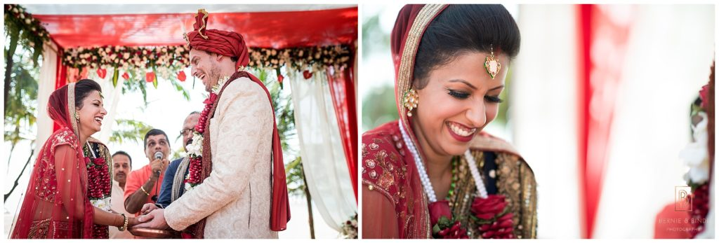 Destination wedding, Goa wedding, Indian Wedding, Dubai wedding photographer