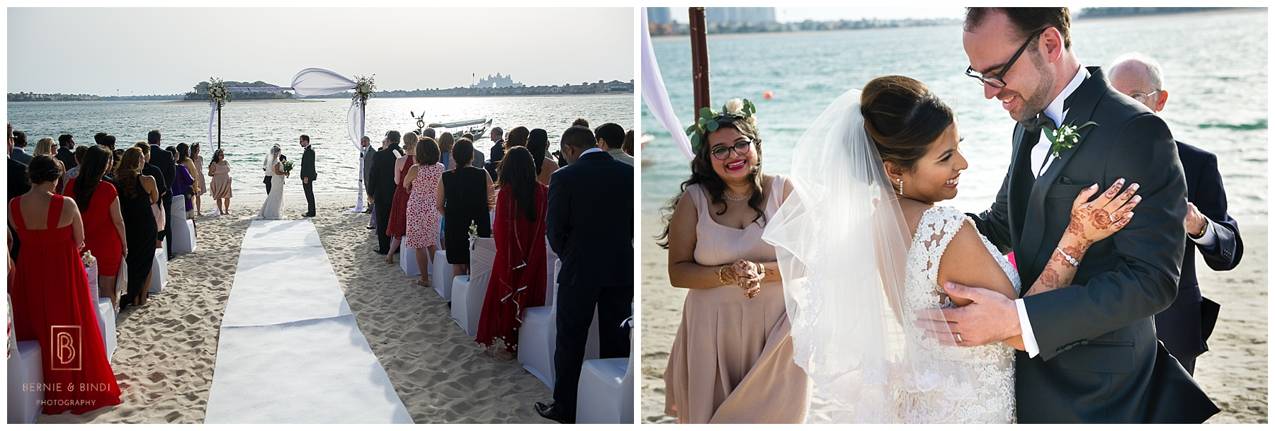 Tom & Rasha Anantara Wedding_0146.jpg