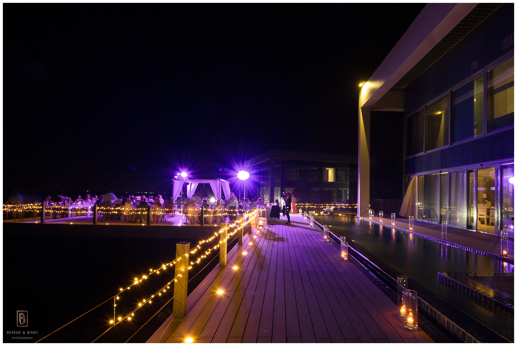 dubai wedding photography, dubai wedding, nurai island weddings