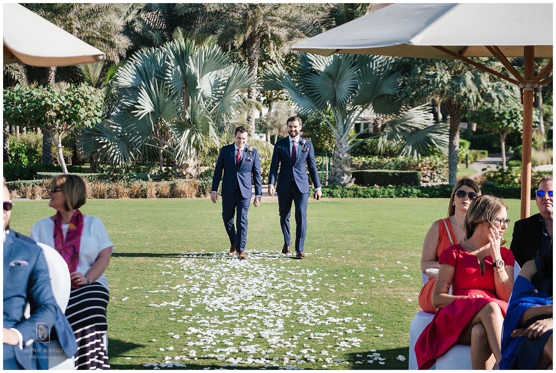 dubai wedding photographer, ritz carlton dubai wedding