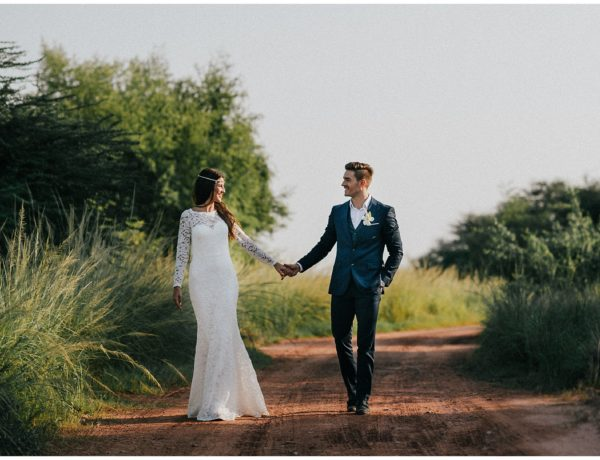 elopement dubai, Sir Bani Yas Island wedding, Dubai Wedding Photographer, Bindi & Bernie