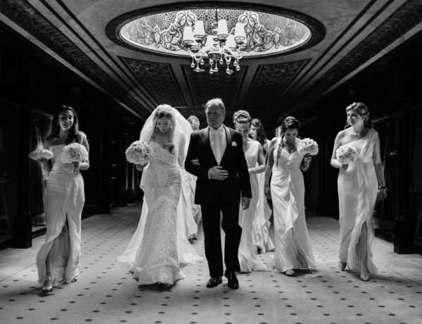 Dubai wedding photographer, Zabeel Saray