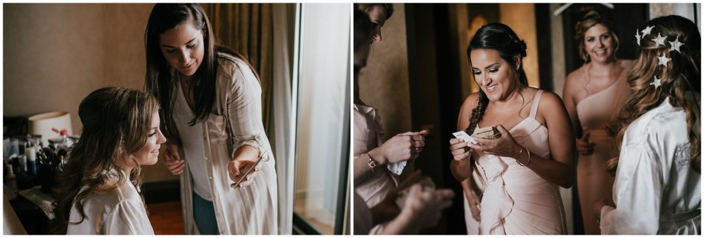 Dubai Wedding Photographer, Bernie & Bindi, Zabeel saray wedding