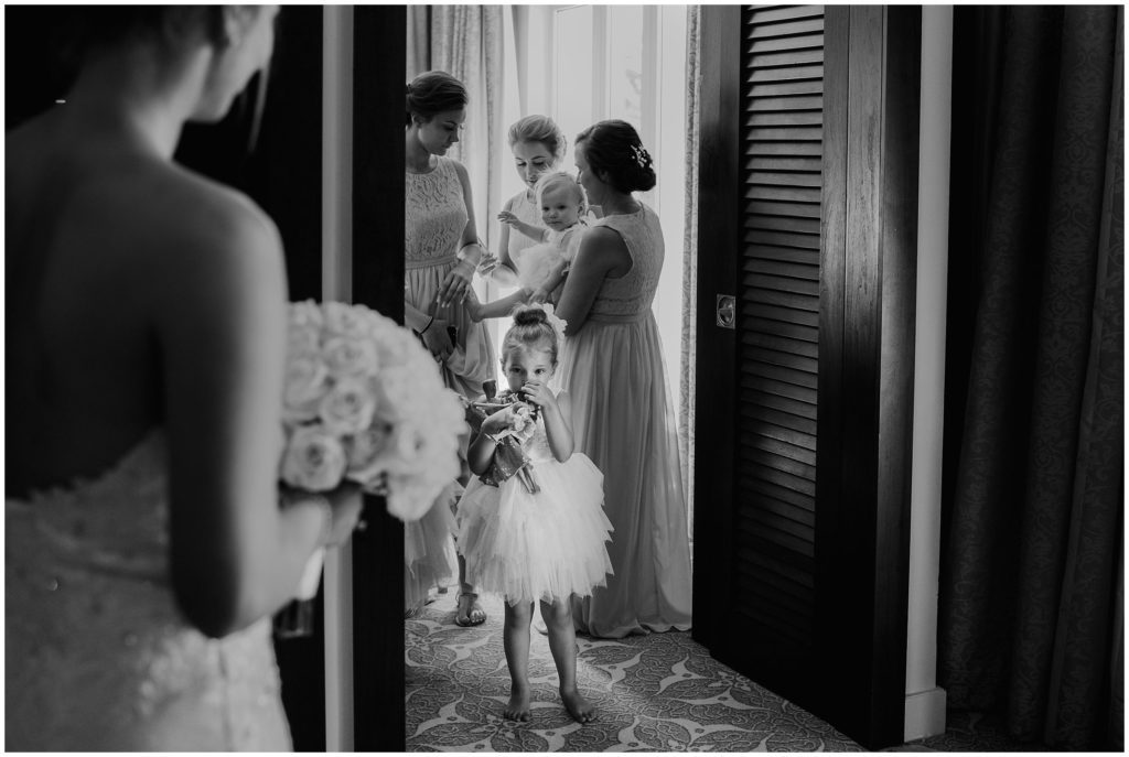 Bernie & Bindi, Dubai Wedding Photographer, Ritz Carlton Dubai Weddings